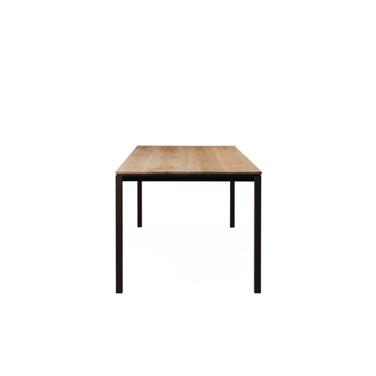 Tisch S 600