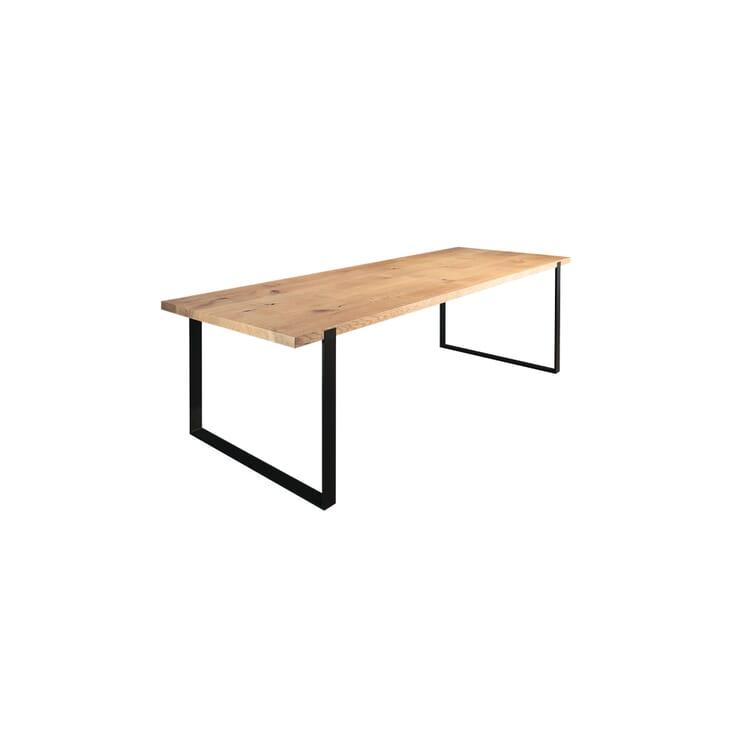 Tisch S 700