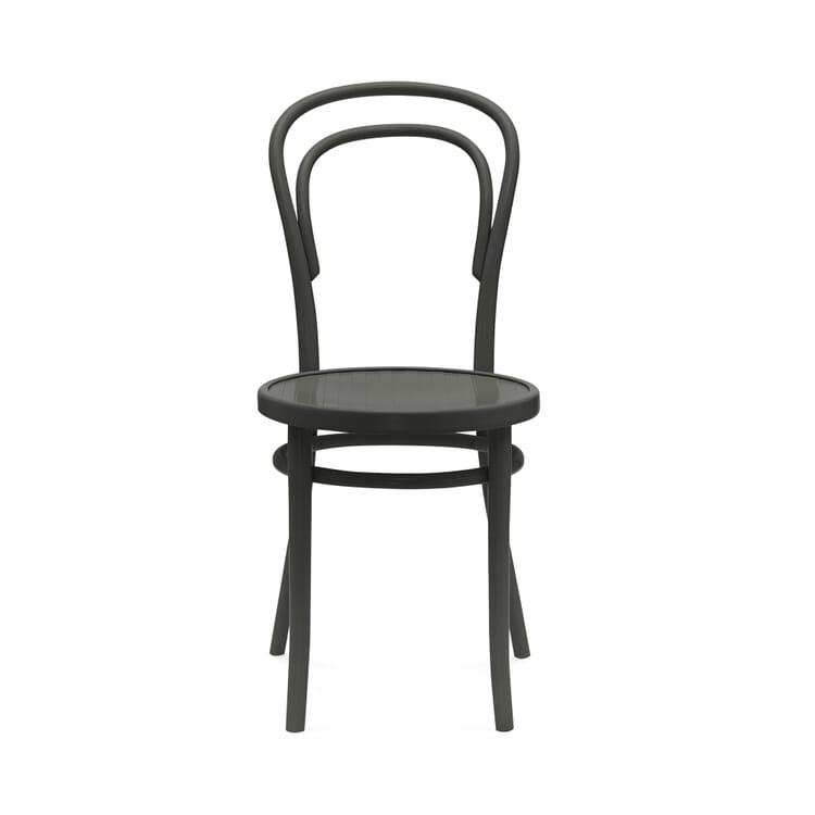 Chair A-14, Black