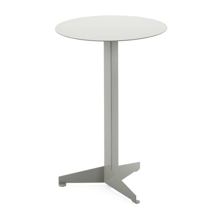 Tisch Construct, klein