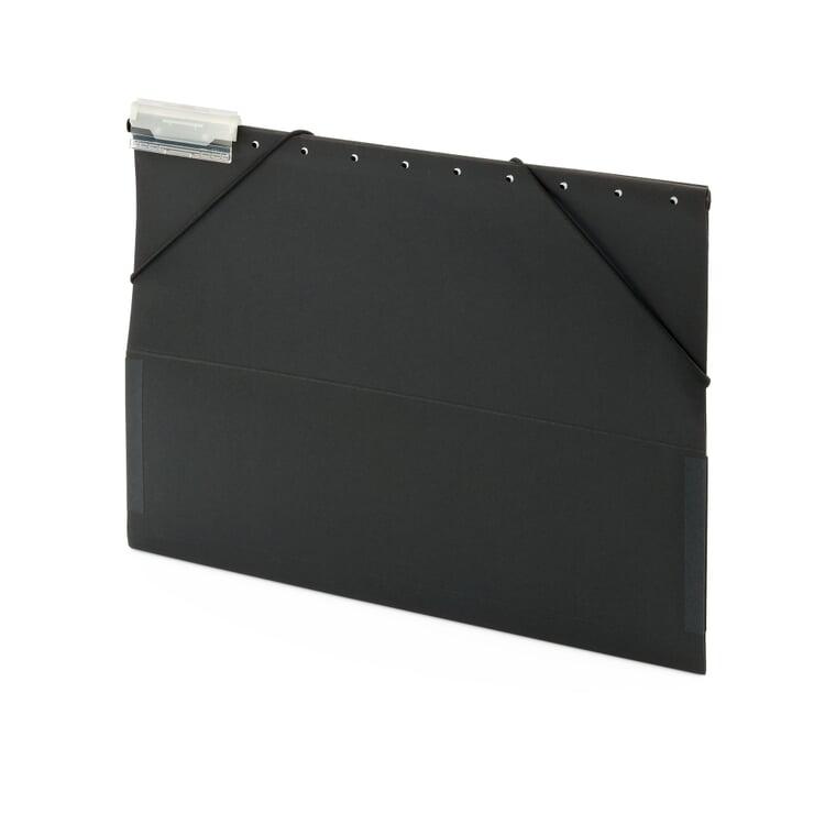 Portable Hanging Folder (5 Items)