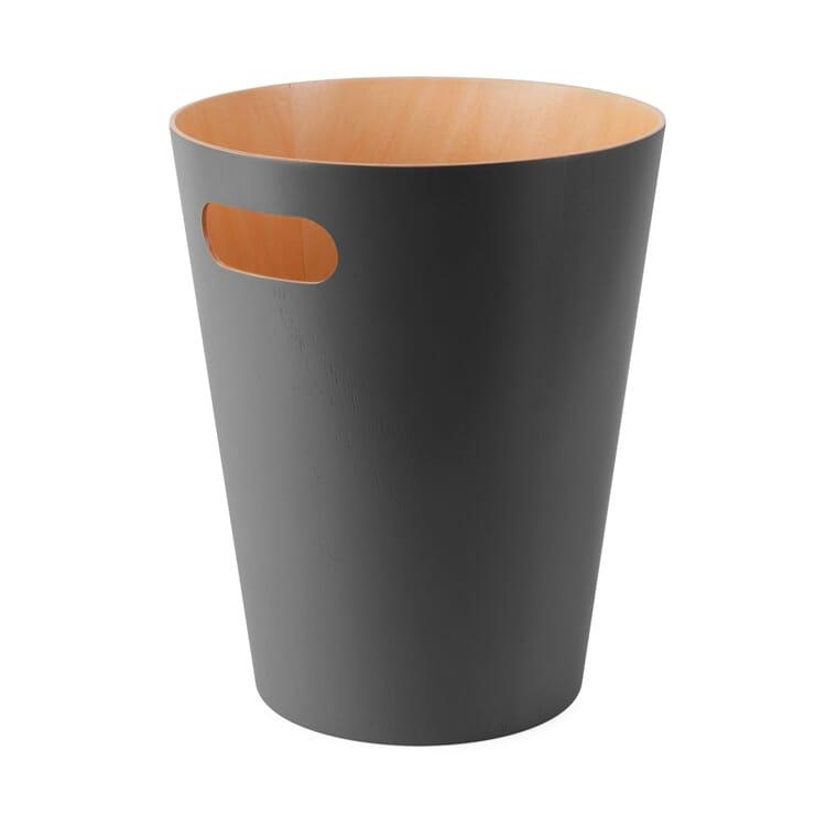 Wastebasket Woodrow