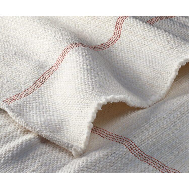 Heavy Duty Floor Cloth