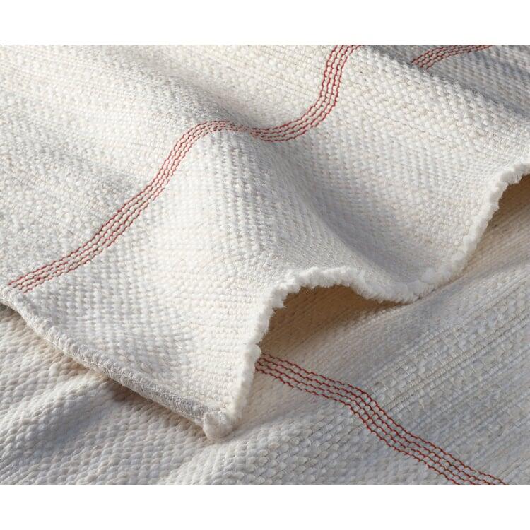 Heavy Floor Cloth (2 Items)