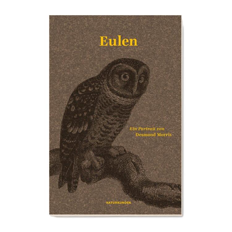 Eulen