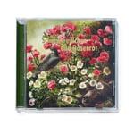 Hörbuch: Schneeweißchen und Rosenrot
