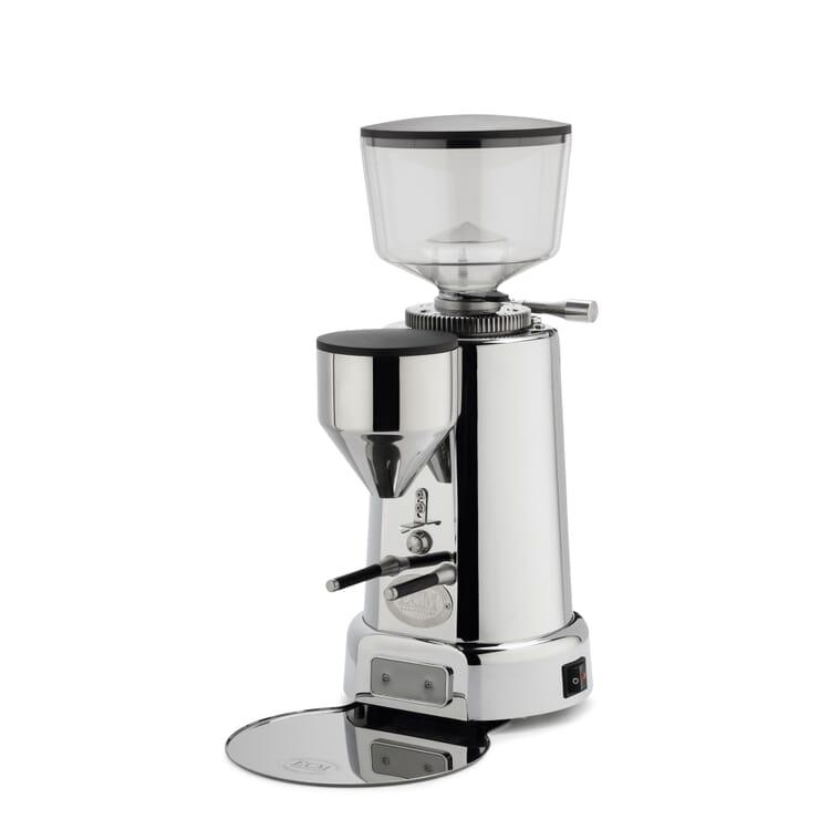 ECM Kaffeemühle Titan