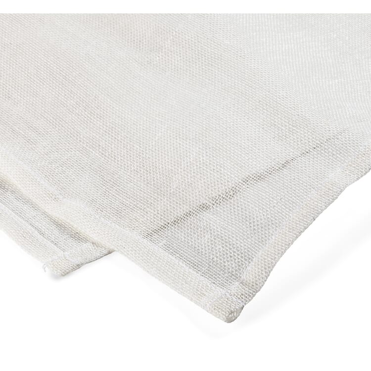 Linen Cheesecloth