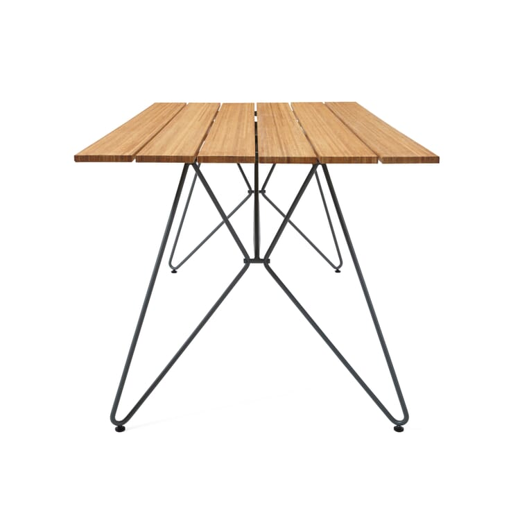 """Table """"Click"""", Large"""
