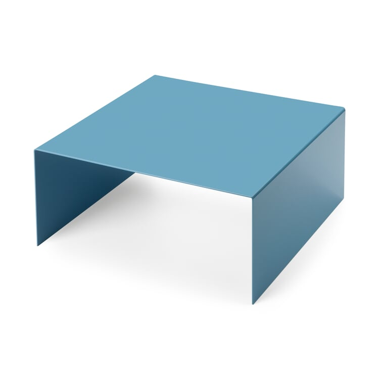 Accessories for Container Henry Shelf Insert Pastel Blue RAL 5024