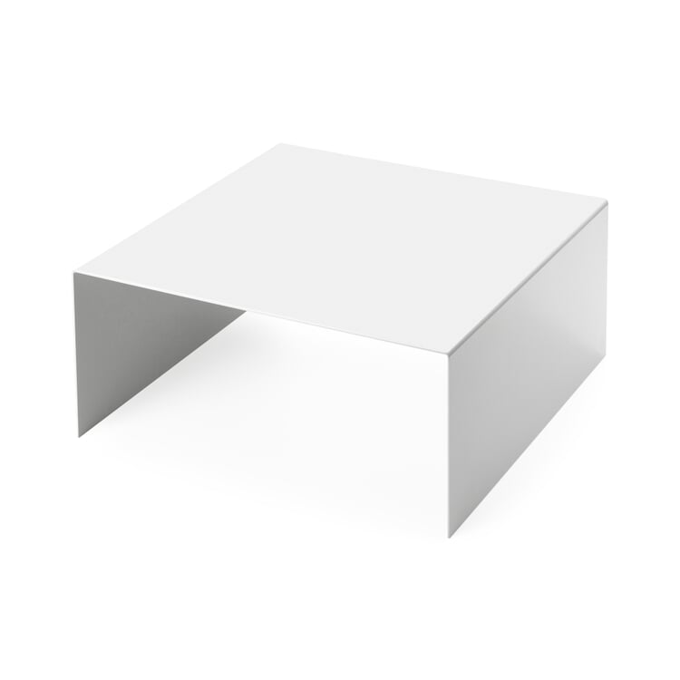 Accessories for Container Henry Shelf Insert Traffic White RAL 9016