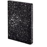 Notebook Milky Way