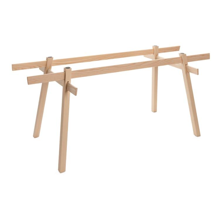 Tischgestell Stand