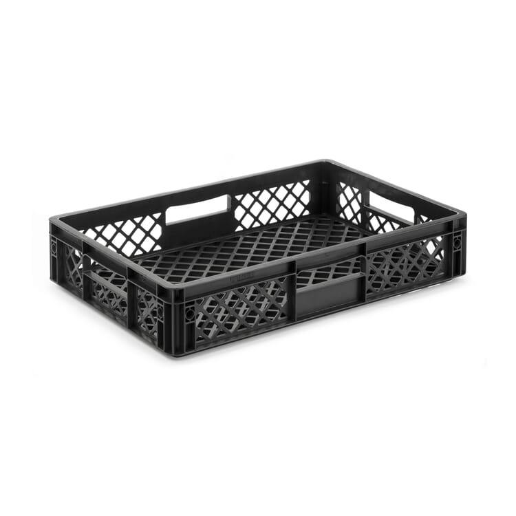 Container STOWAGE CRATE, Small