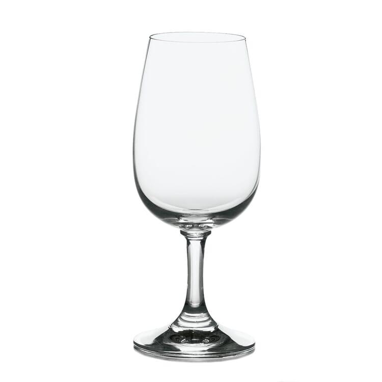 Degustationsglas