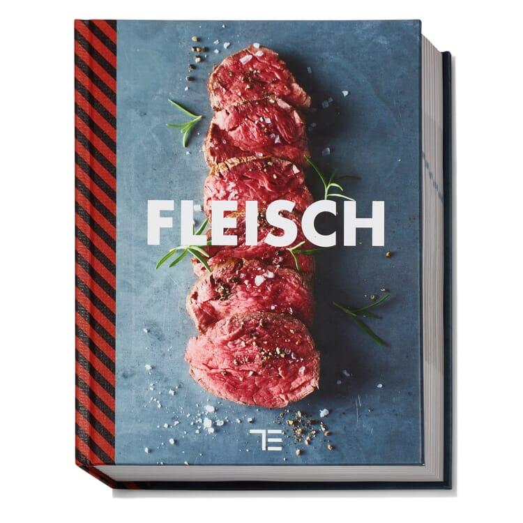 Teubner Handbuch Fleisch