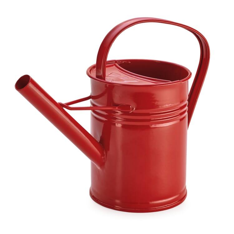 Kindergießkanne 1,5 Liter