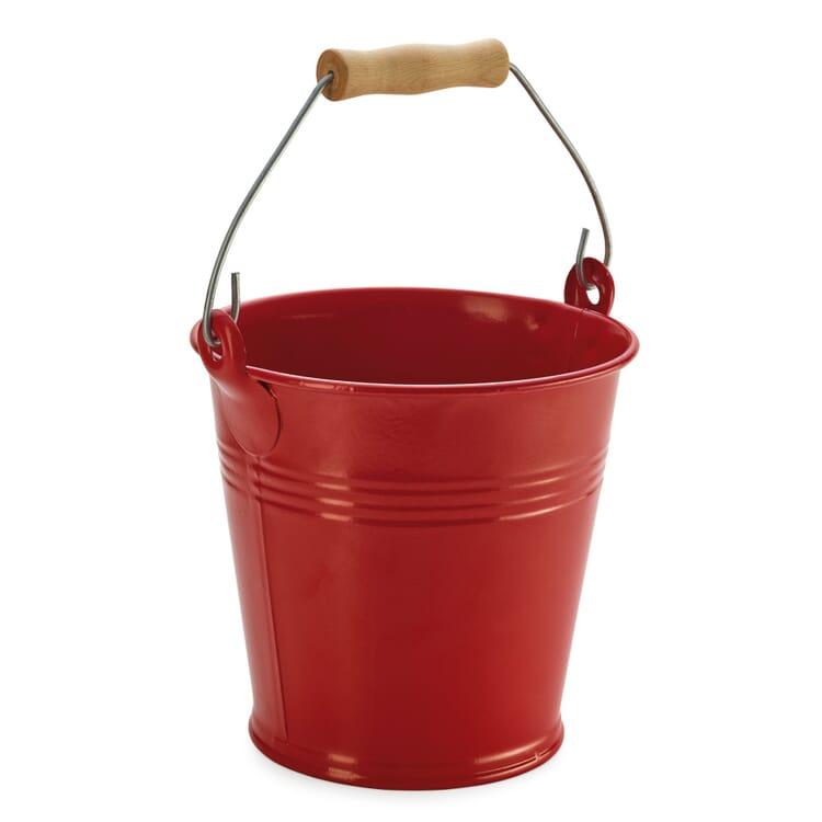 Kindereimer 4 Liter