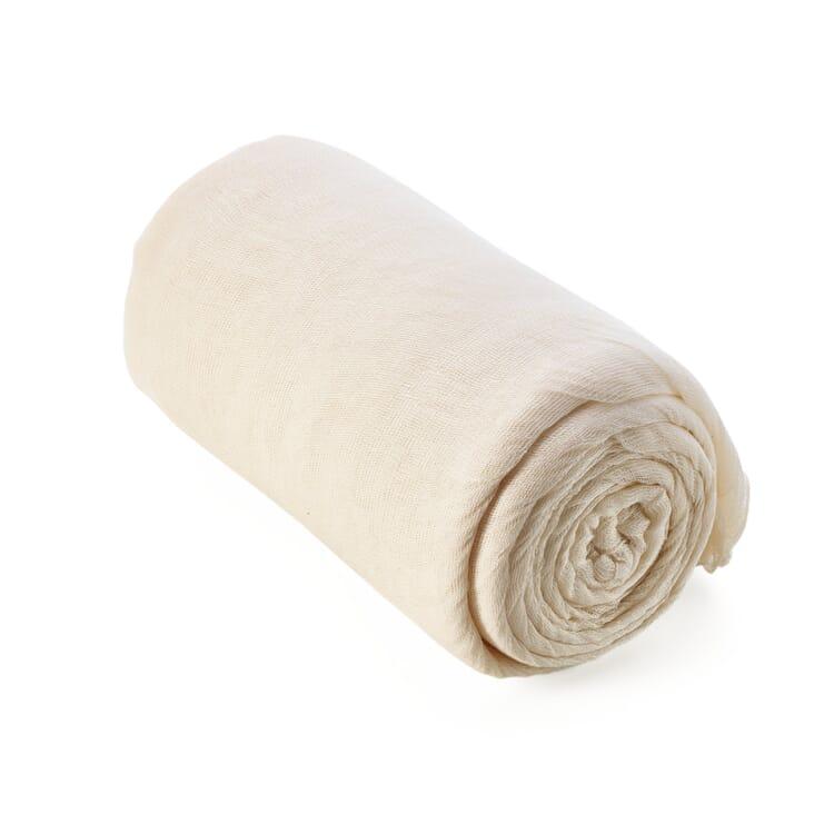 Cotton Gauze Garden Blanket