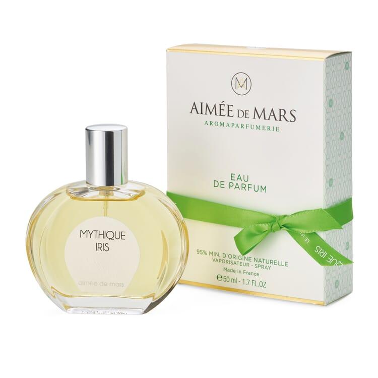 Aimée de Mars Mythique Iris Eau de Parfum