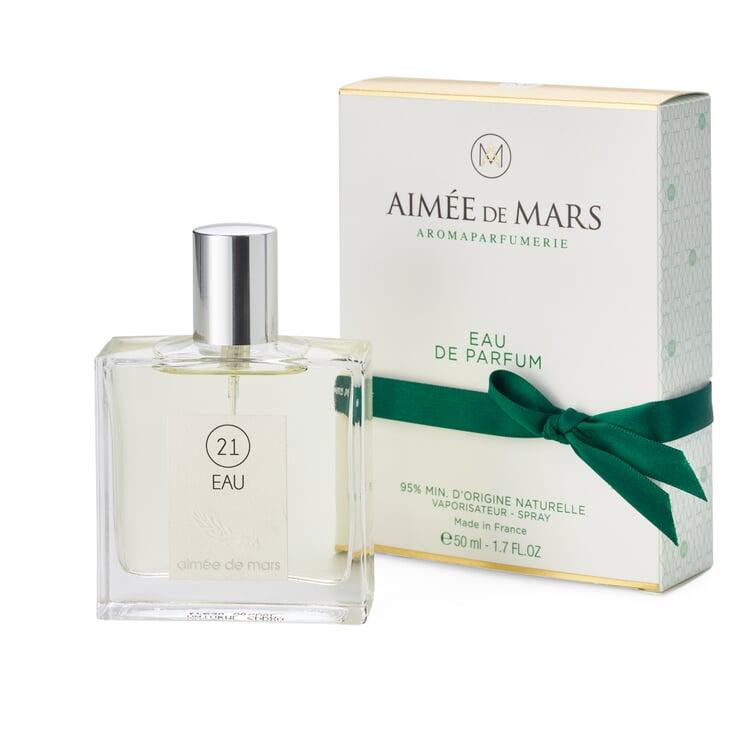 Aimée de Mars Eau 21 Eau de Parfum