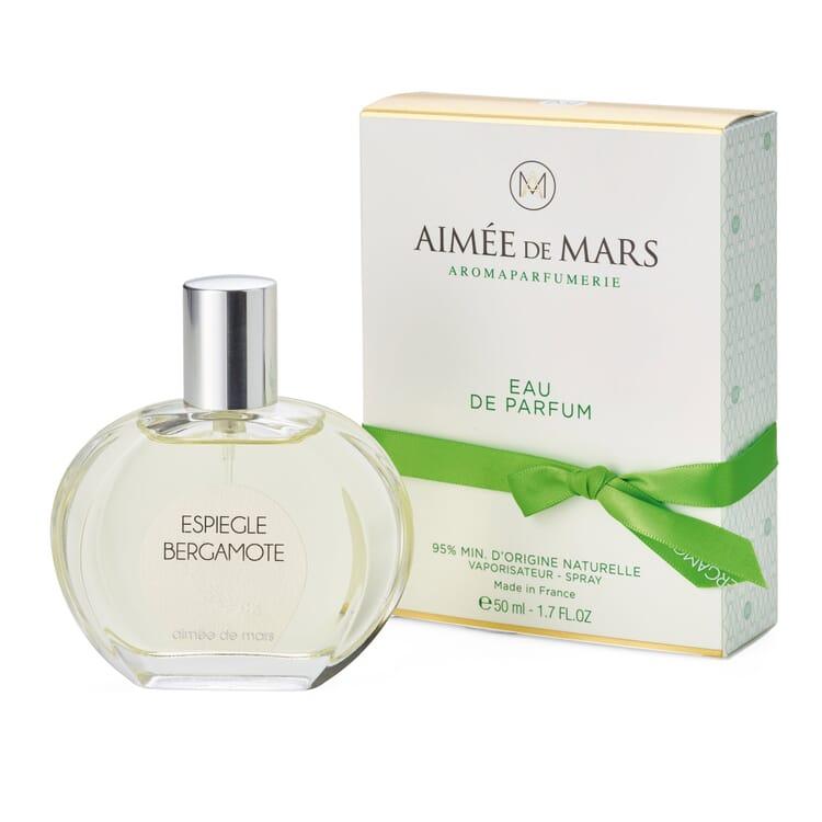 Aimée de Mars Espiègle Bergamotte Eau de Parfum