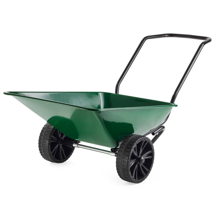 Swedish Garden Wheelbarrow