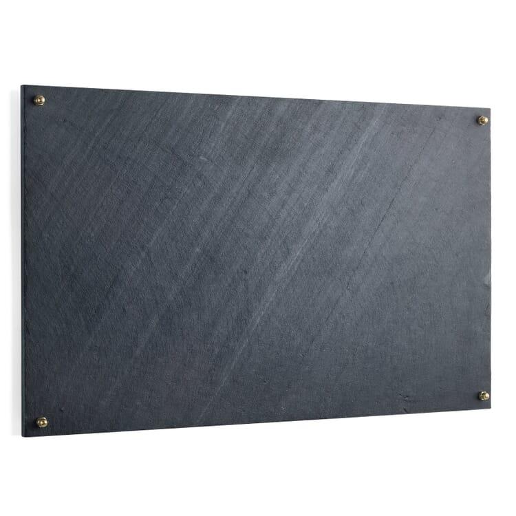 Wall Slate Blackboard from Fredeburg