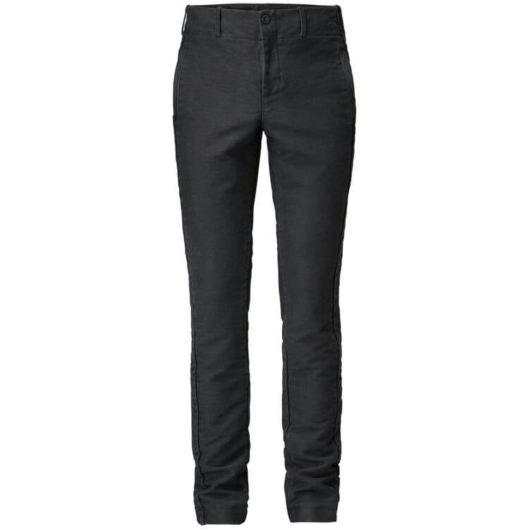 Men's Guild Cloth Trousers by Hannes Roether