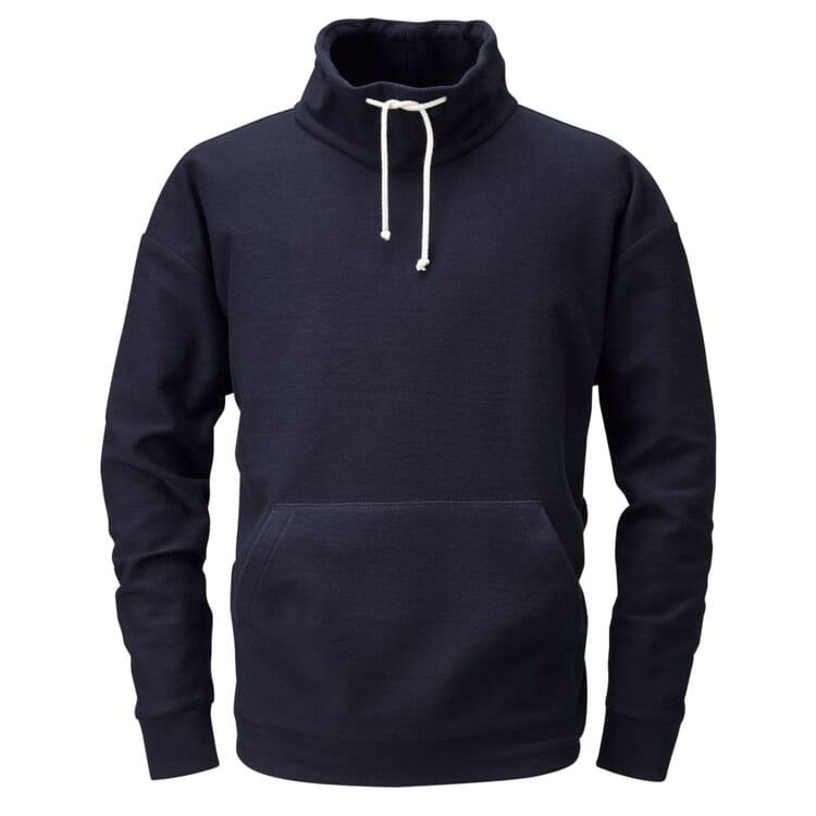 Unisex Slip-on Shirt