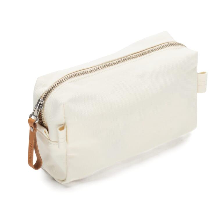 Bag Hip Pouch Bananatex, White