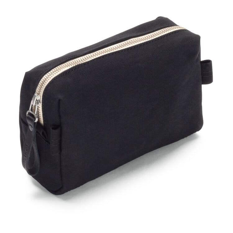 Bag Hip Pouch Bananatex, Black