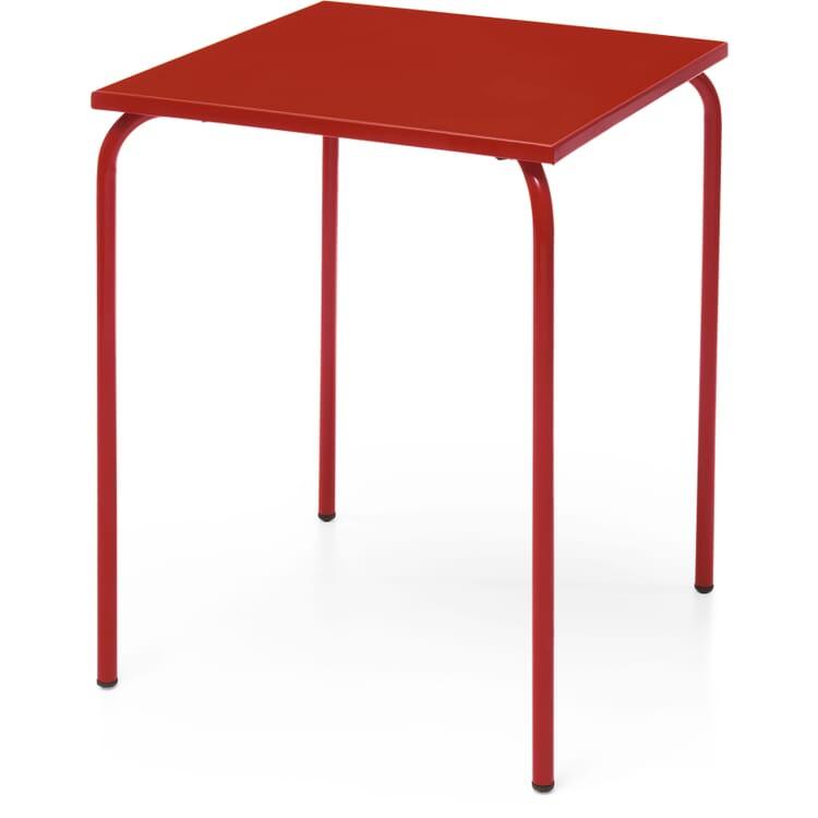 Table Estoril