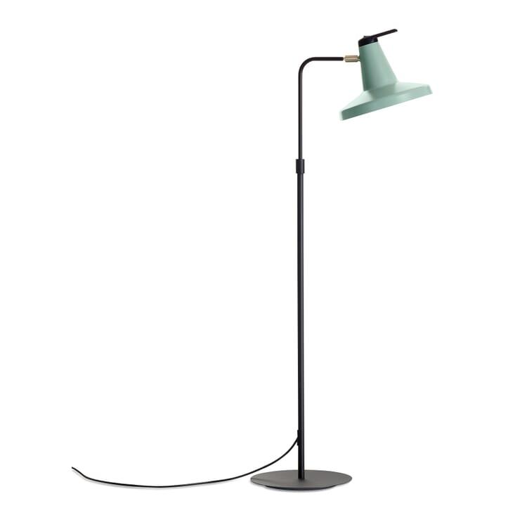Floor Lamp Garcon