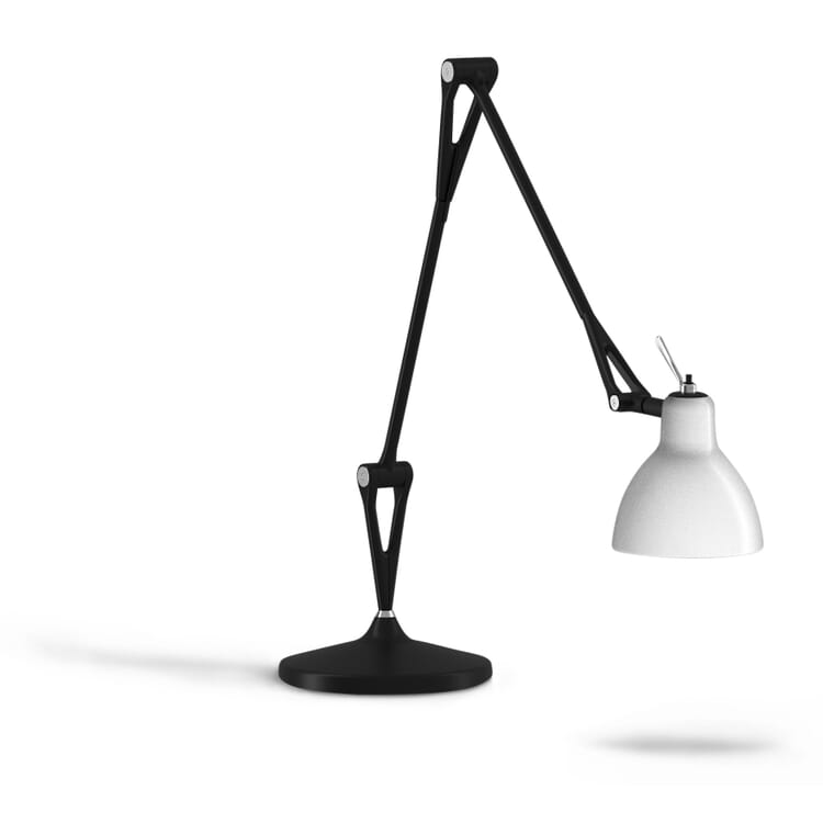Table Lamp Luxy