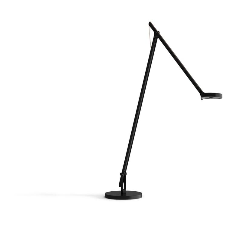 Floor Lamp String
