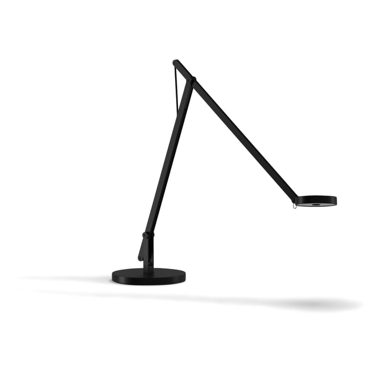 """Table Lamp """"String"""""""