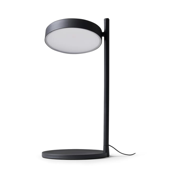 Table Lamp Pastille W182