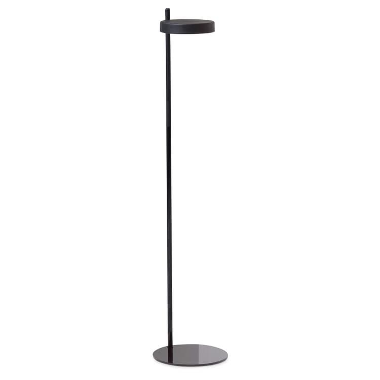 Floor Lamp Pastille W182