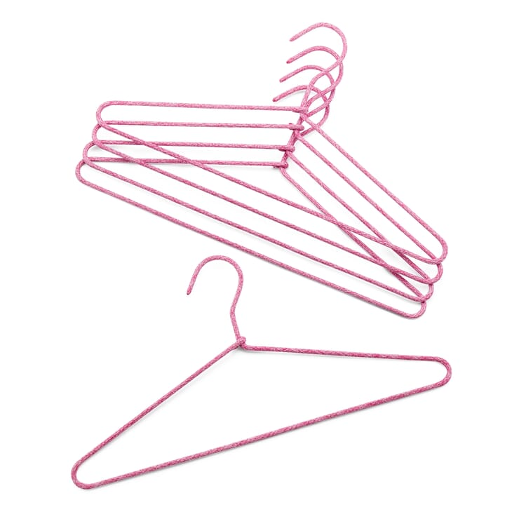 Kleiderbügel Gancio