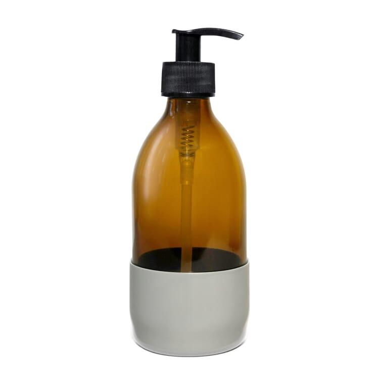 """Soap Dispenser """"Base"""""""