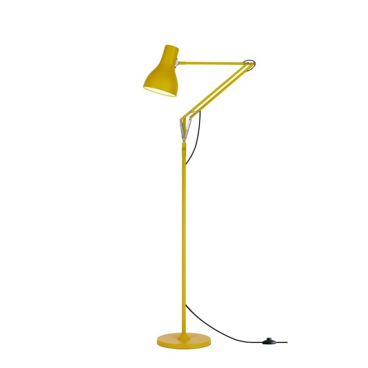 Floor Lamp Anglepoise® Type 75, MHE