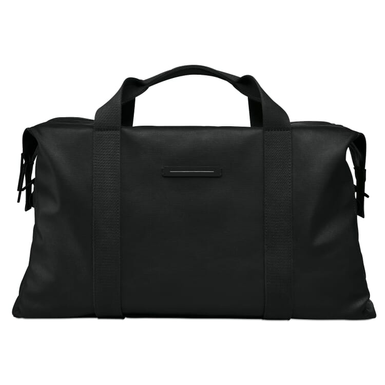 "Travel Bag ""Sofo"" for Weekender"