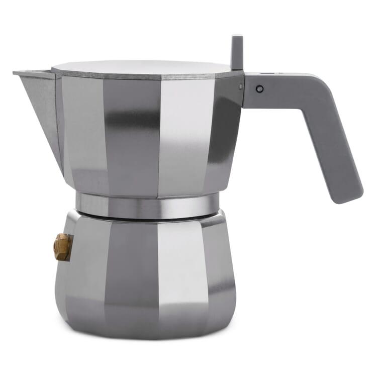 Espressokocher Moka