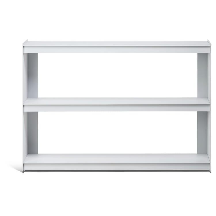 Sideboard Plié