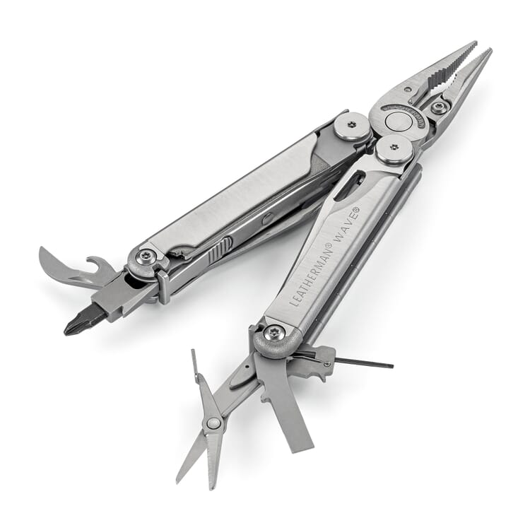 Leatherman® Wave+