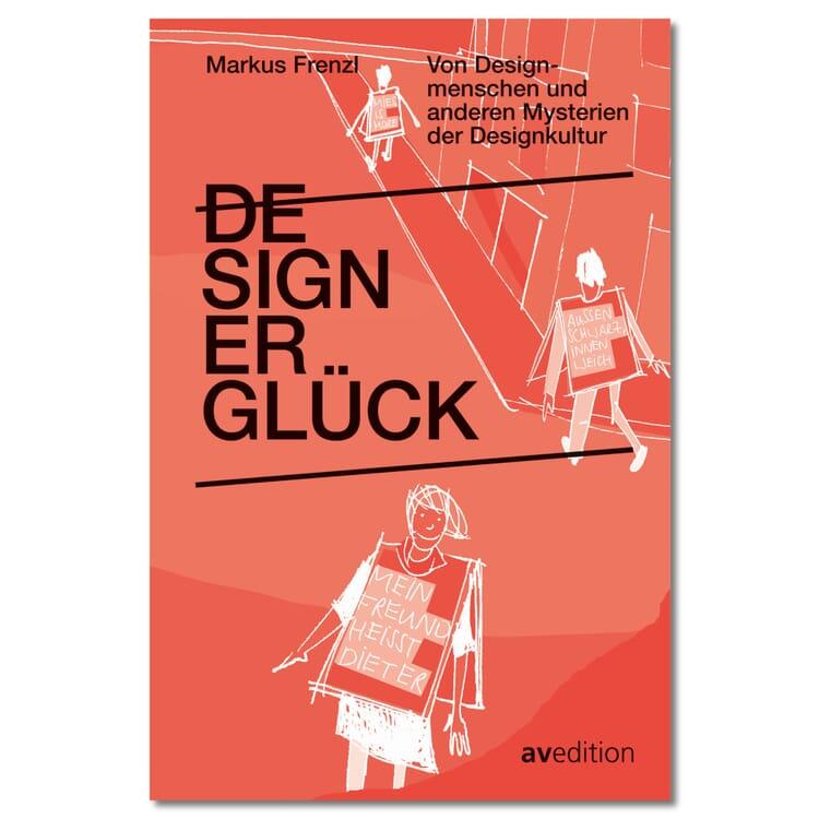 Designerglück
