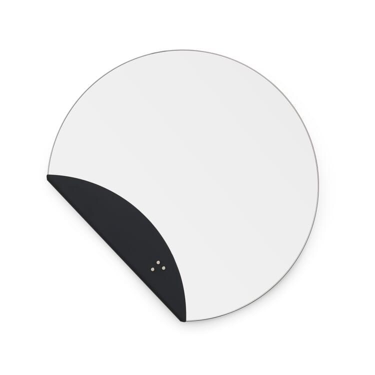 "Mirror ""Flap"""