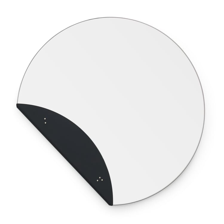 "Mirror ""Flap"", 650 mm"