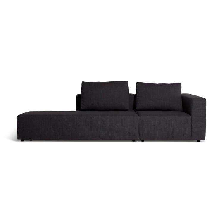 Sofa Camu 2